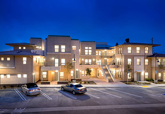 Low Income Apartments For Rent In Oxnard Ca