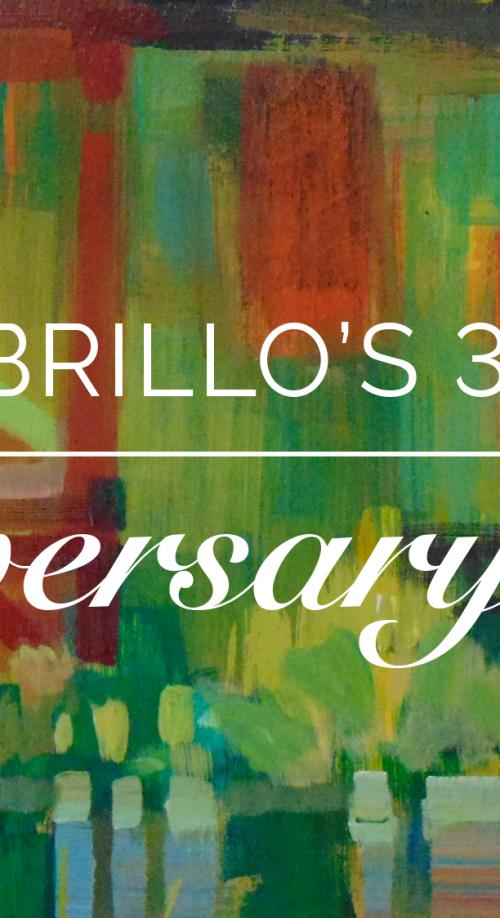 Cabrillo presents 35th Anniversary Gala