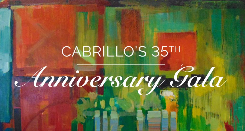 Rick Najera to deliver keynote speech at Cabrillo Anniversary Gala