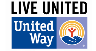 United Way moves into Cabrillo office building