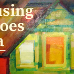 Housing Heroes nominations