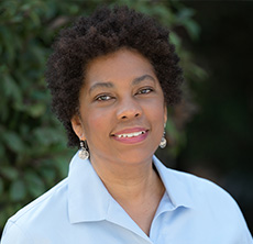Denise Bickerstaff