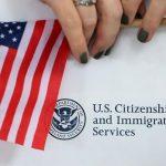 Immigration_Rights_Workshop