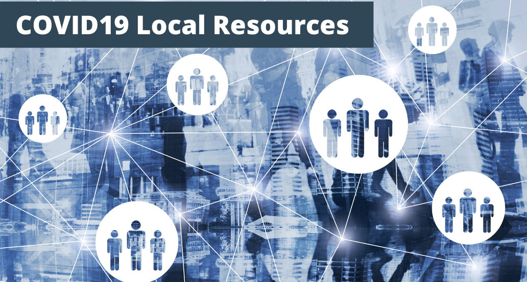 Cabrillo Covid19 Resource Guide