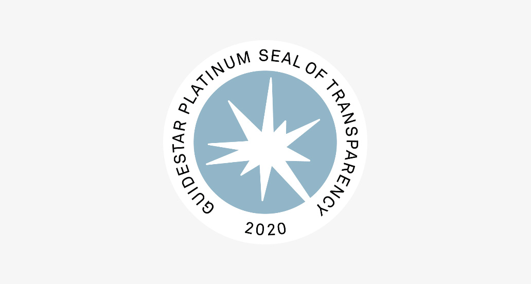 Cabrillo Economic Development Corporation Earned a 2020 Platinum Seal of Transparency